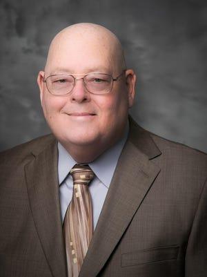 John Allyn - Sales Associate Childers Sotheby's International Realty