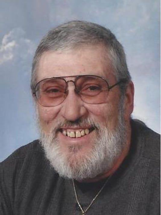 Robert 'Bob' Lee Kirtley Jr.