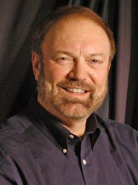 Jan Mickelson