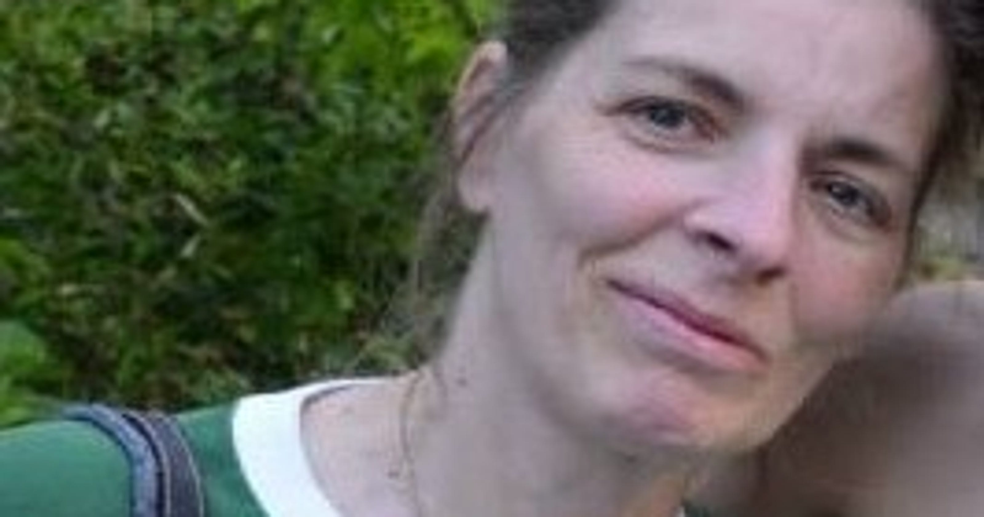 Crews search for Ohio woman missing in Smokies since Tuesday