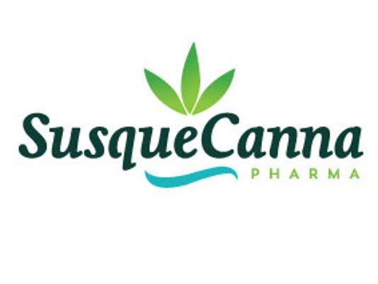 Susquecanna-Pharma-Logo.jpg