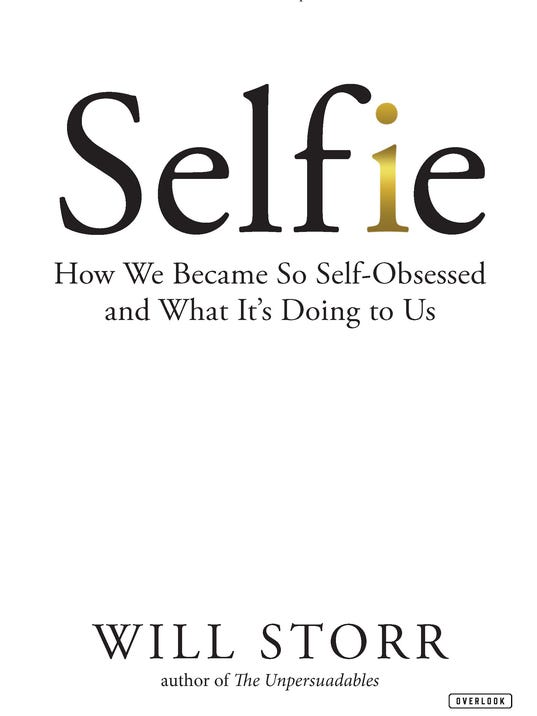 636571558590276240-Selfie-FINAL-COVER.jpg
