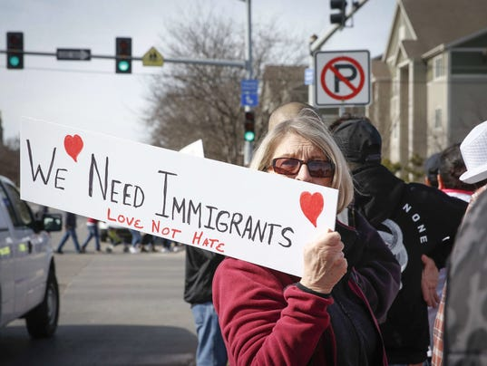 636228638092290879-des-m-0217-daywithoutimmigrants-bh-537.JPG