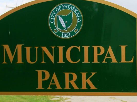 636349420103981220-Pataskala-Municipal-Park.jpg