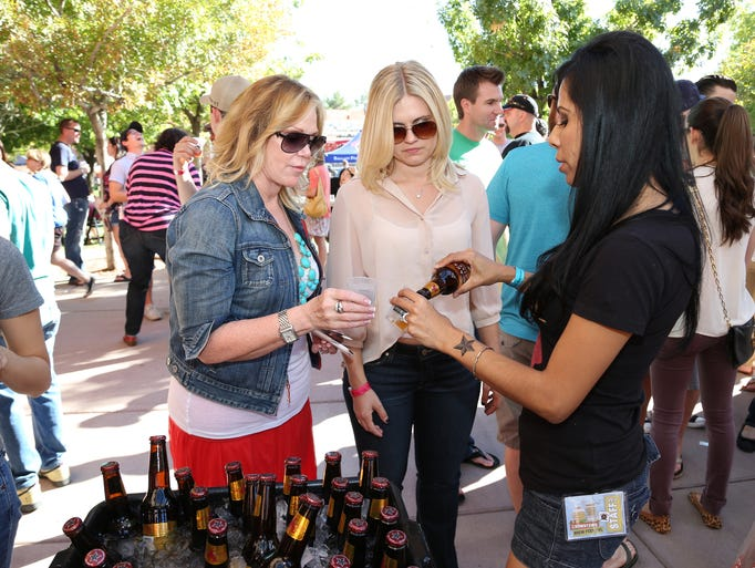 fall wine events and harvest festivals usa today lobster