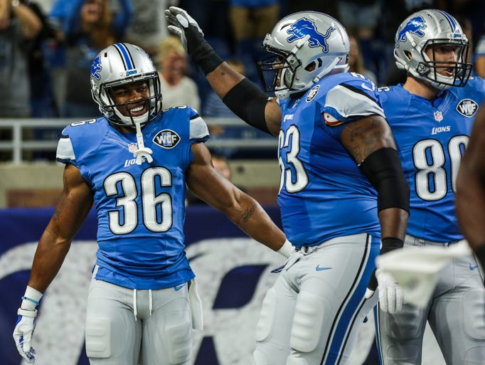 Lions' Quinn a swift decision-maker; will talent evaluations hold up?