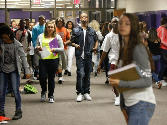 MNI 0813 Central'sFirstDayBack17.JPG