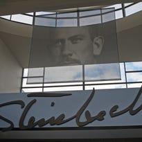 Steinbeck Center offers locals free admission Jan. 9-16