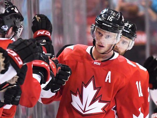 636101033411956629-AP-Canada-World-Cup-of-Hocke.jpg