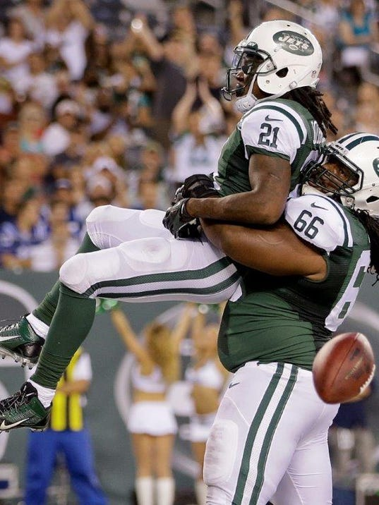 Colts Jets Football_Gann (2).jpg