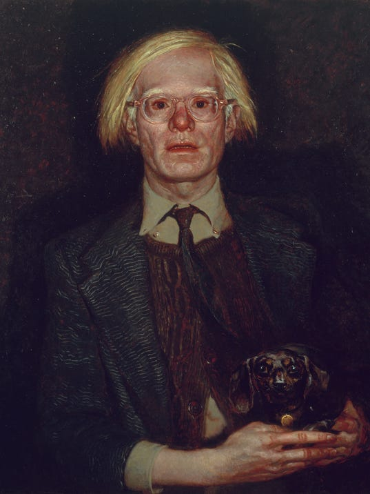 635557902111645406-Portrait-of-Andy-Warhol-c-Jamie-Wyeth