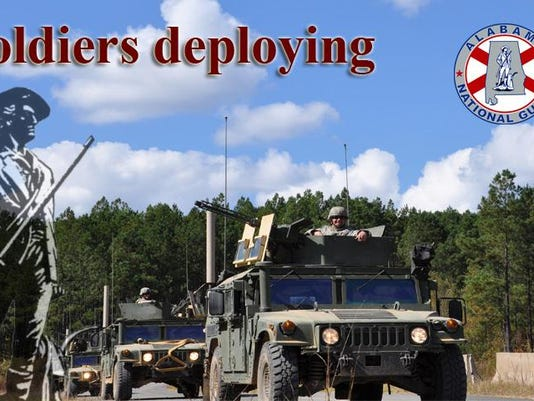 Soldiers_deploying