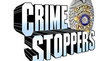 Wichita Falls Crime Stoppers
