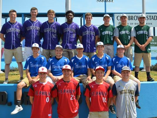 AllCity Baseball 2017.JPG