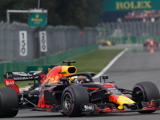 Mexico_F1_GP_Auto_Racing_89161.jpg