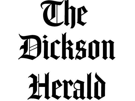 Election 2014 What Do Dickson County Judges Do