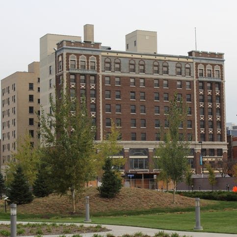Ripple effect: How the Hotel Northland nearly took down 2 other Wisconsin redevelopment projects