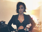 Demi Lovato shows off her ripped abs ahead of a recent