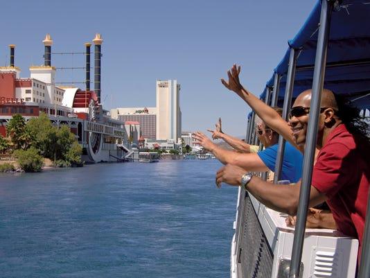 636342523694228021-Men-Waving-on-Boat-Water-story1200x627.jpg