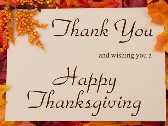 636469539086241927-thanksgiving.jpg