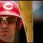 Reds Hall of Famer Chris Sabo: An uncommon All-Star