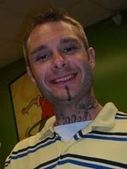 Cory Lee Channon, 39, of Des Moines was killed in January