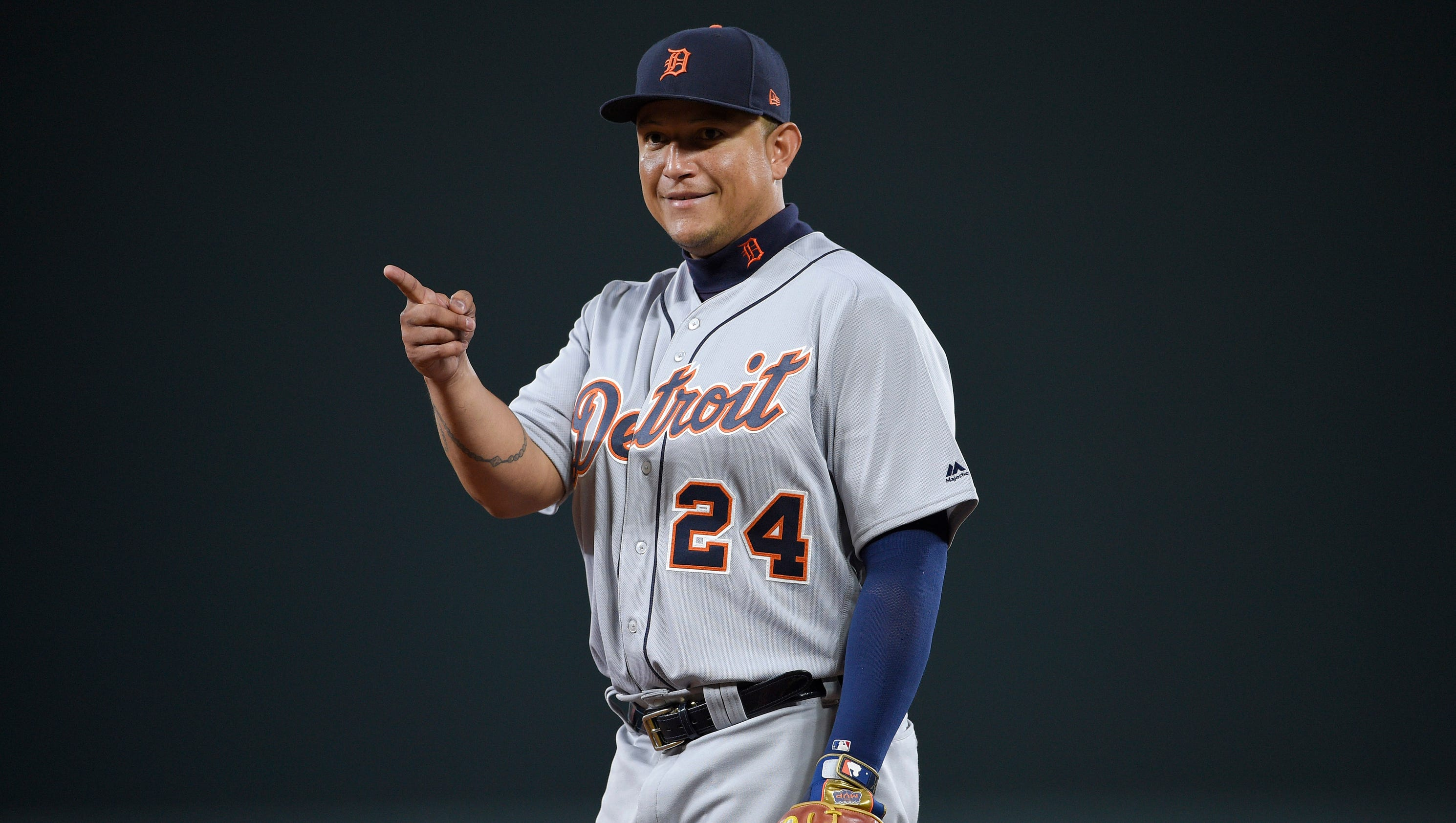 636489692440880691-ap-tigers-orioles-baseball-b