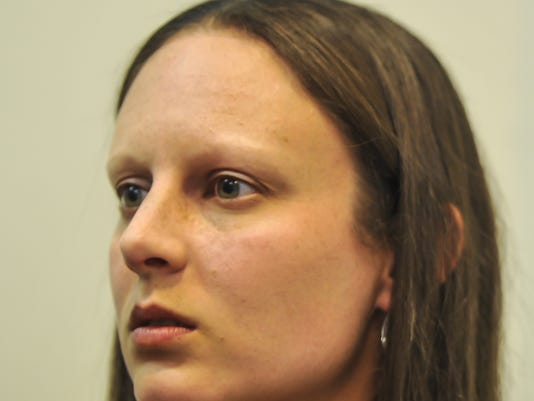 636214879286204351-Jennifer-England-cropped.jpg