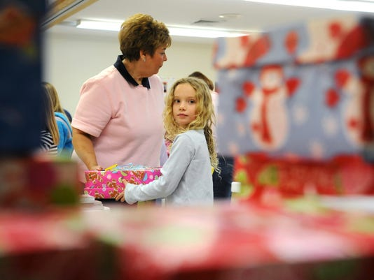 zan 1113 operation christmas 01.JPG