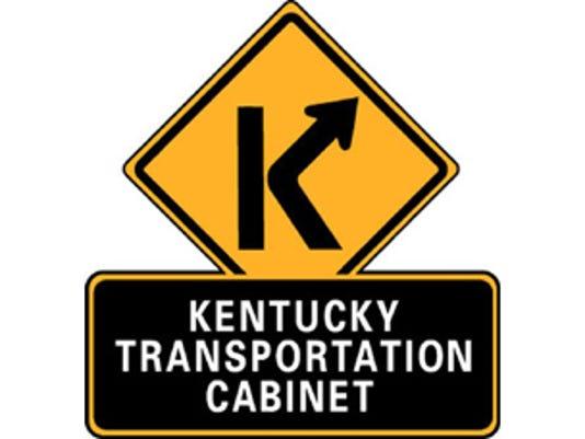 KY_Transportation_Cabinet.jpg