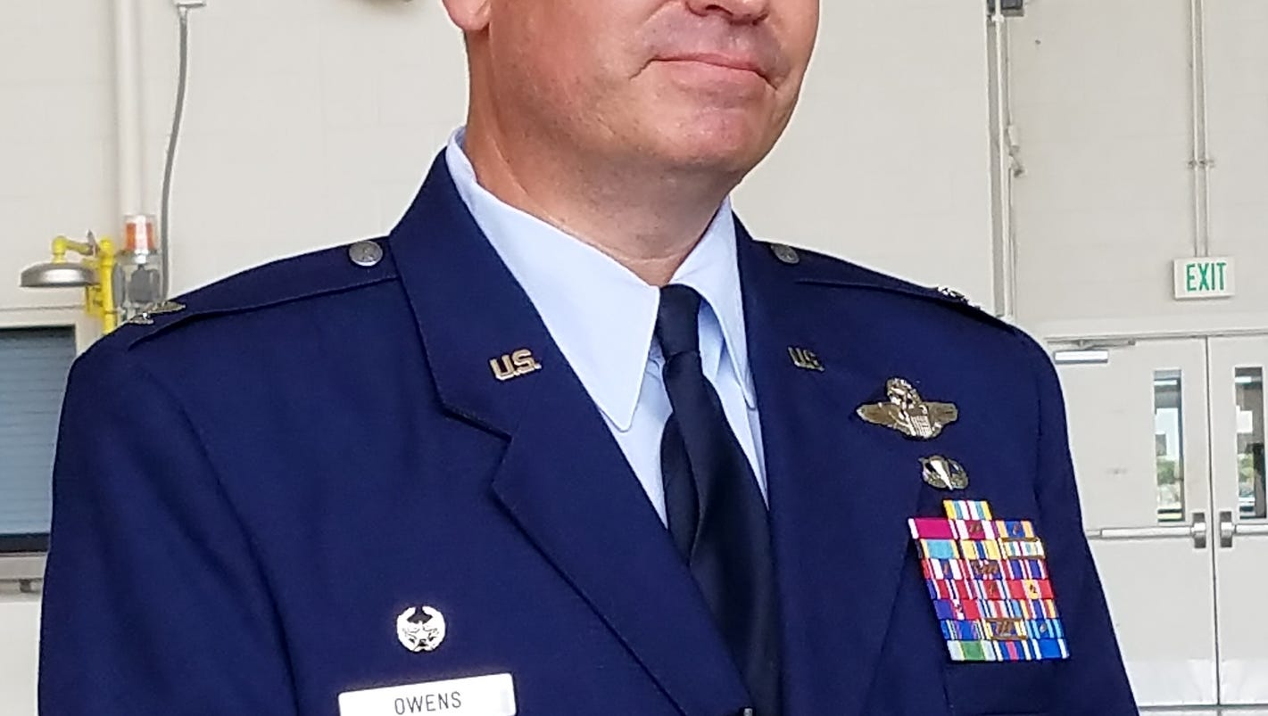 dyess afb sex chat Dyess afb chad armstrong full background report to see a complete list of any and all sex offenses chad may have been convicted of and his current sex offender.