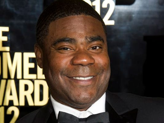 Tracy Morgan-Accident_Whon.jpg