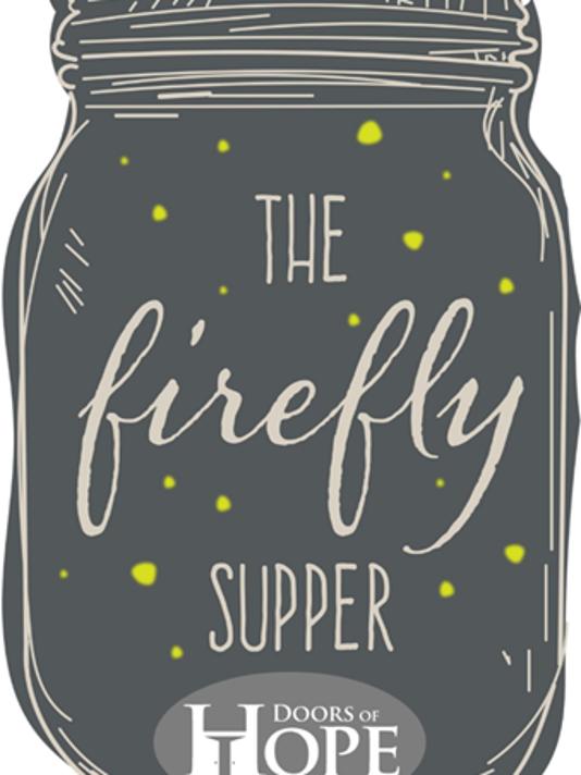 635803553118155836-firefly.jpg