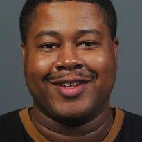 Myyon BarnesFormer P-I sports reporter