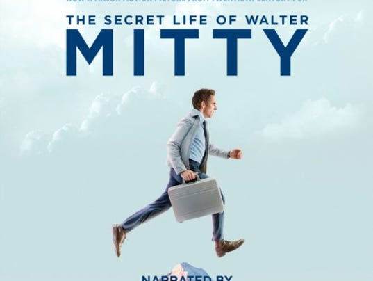 mitty cover