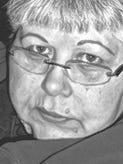 Darlene K. Peppler, 69