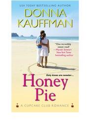Honey Pie 2