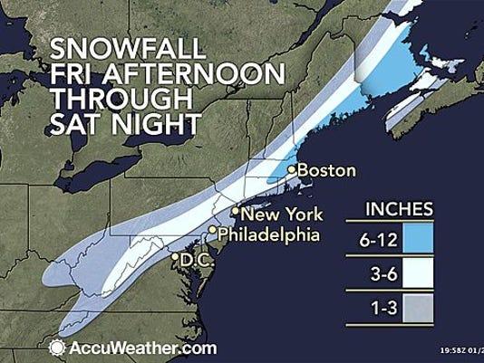 635575468363719742-Snowfall