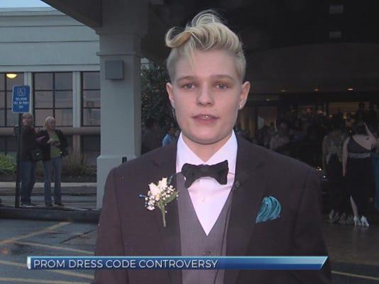 prom-dress-code-controversy.jpg