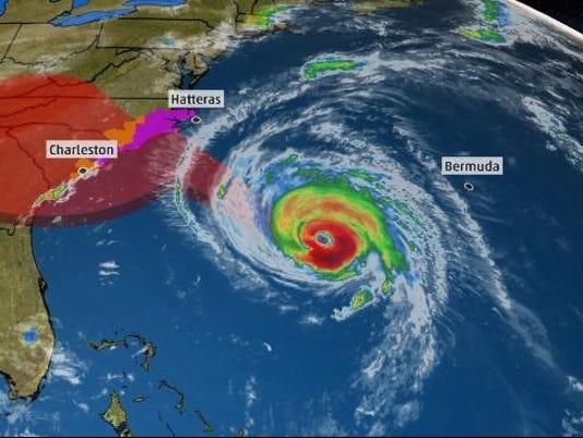 636723502787912869-hurricane.jpg
