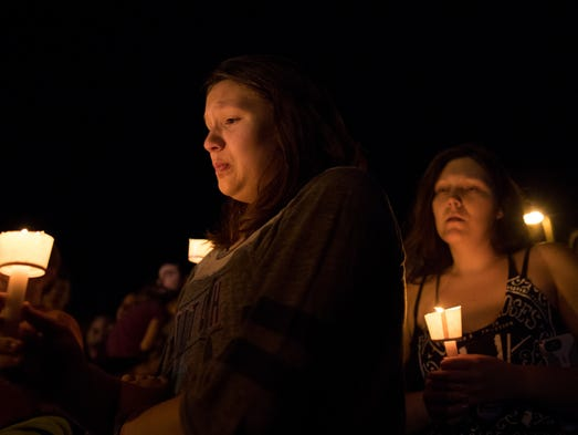 sutherland springs single muslim girls Is the southern baptist convention covering funeral costs for sutherland springs victims  did a muslim man rape a 13-year-old girl and get beaten by trump supporters.