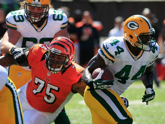 MNCO 0729 Bengals Still has toddler daughter in fight for life.jpg