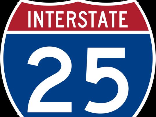 I-25-sign.jpg