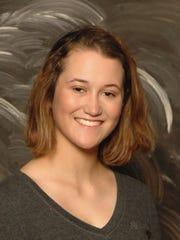 Brooke Mehney
