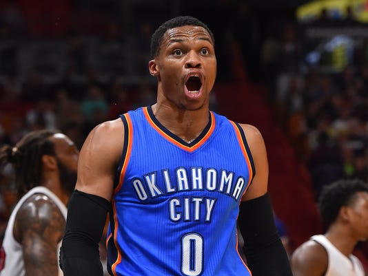 2016-12-27 Russell Westbrook1