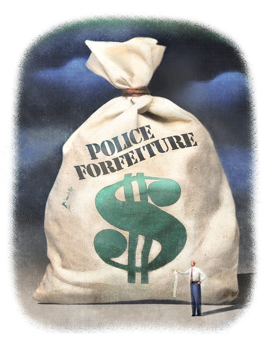 635637577839110935-web.0405.forfeiture.money