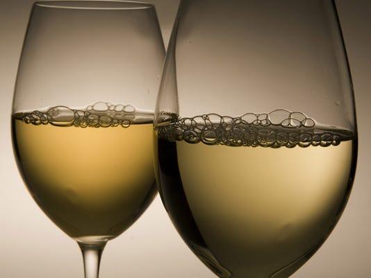 Chardonnay (2).jpg