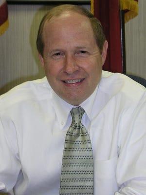 Kent Syler