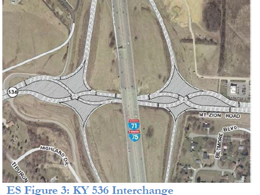 636640598606012530-KY-536-Interchange.PNG