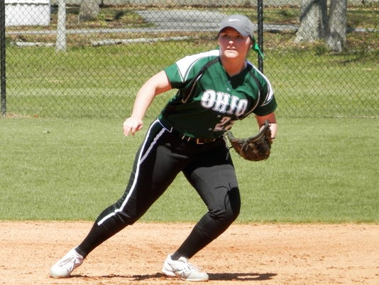 1 CGO OUC SOFTBALL PREVIEW